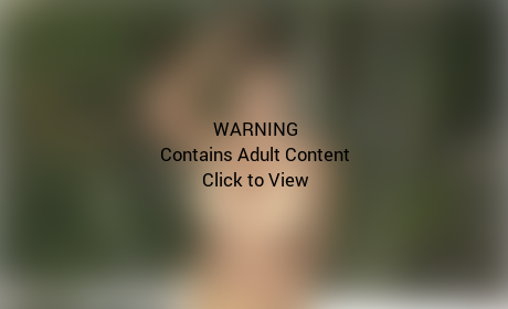 Mariah Carey Bikini Photos: Hot Stuff!