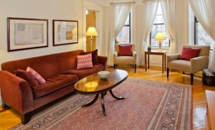 Notorious B.I.G. Apartment: For Sale! Really Nice!