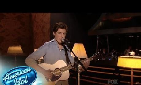 "Sam Woolf - ""Lego House"""