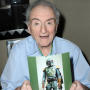 Jason Wingreen Dies; Voice of Boba Fett in Star Wars Was 95
