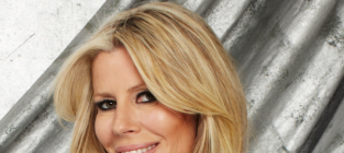 An Aviva Drescher Photo