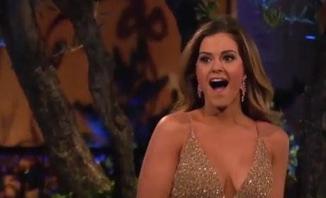 The Bachelorette Promo: JoJo Gets Back on the Unicorn (So to Speak)!