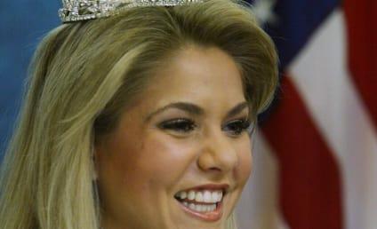 Kirsten Haglund, Miss America, Once Battled Anorexia