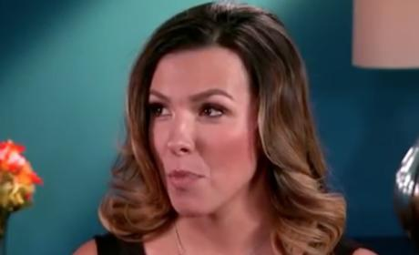 Danica Dillon Speaks on Josh Duggar