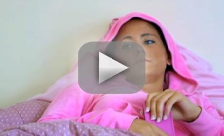 Teen Mom 2 Season 5 Episode 2 Recap: When Jenelle Evans Met Nathan Griffith ...