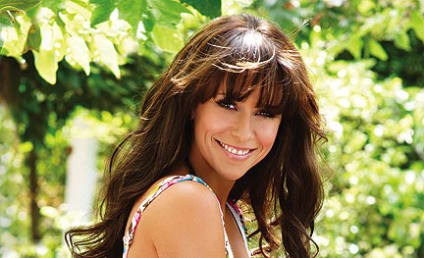 Jennifer Love Hewitt Bikini Photos: THG Hot Bodies Countdown #21!