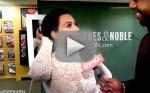 Kim Kardashian on Bruce Jenner, KUWTK Special