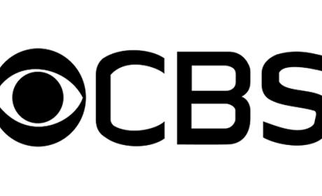 CBS Sets 2013-2014 Schedule: What's Moved? What's New?