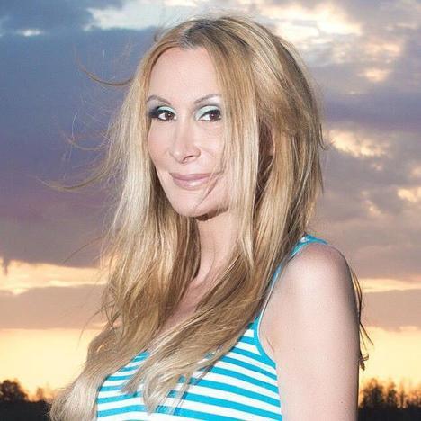 Taylor Lianne Chandler Image