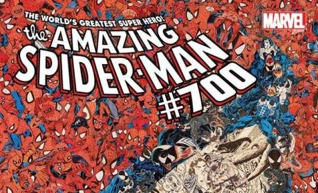 Peter Parker Death Threats: Spider-Man Writer Under Fire From Fans