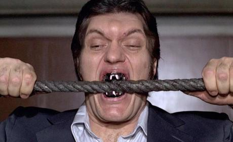 Richard Kiel Dies; Former James Bond Villain Was 74