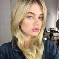 Megan Blake Irwin