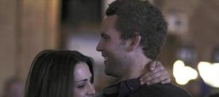 Nick Viall as The Bachelor: Good choice?