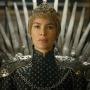 Game of Thrones Season 7: When Will It Premiere?