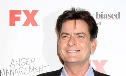 Charlie Sheen: 15 Facts You Never Knew About the Rock Star From Mars