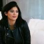 Kylie Jenner & Kim Kardashian: Caught Faking Keeping Up With the Kardashians Scene!