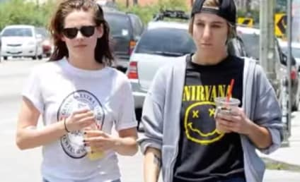 Alicia Cargile: Who is Kristen's Stewart's New Girlfriend?