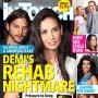 Talullah Willis, Daughter of Bruce & Demi, to Change Name