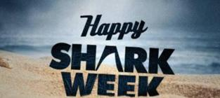 Shark Week 2013: Full Schedule of Events!