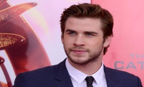 Happy 24th Birthday, Liam Hemsworth!