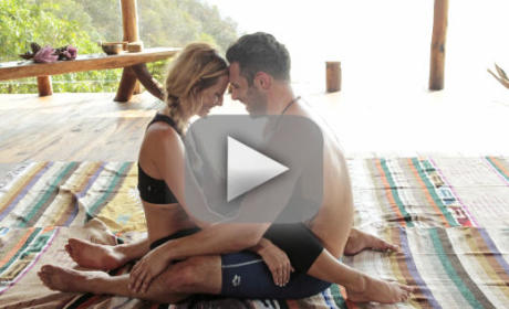 Bachelor in Paradise Recap: Who's in Love? Who Got the Boot?
