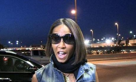 Jada Pinkett Smith on Moises Arias Controversy: You're All Pedophiles!