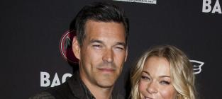 LeAnn Rimes: I'm Not a Homewrecker! I Don't Steal Kids!