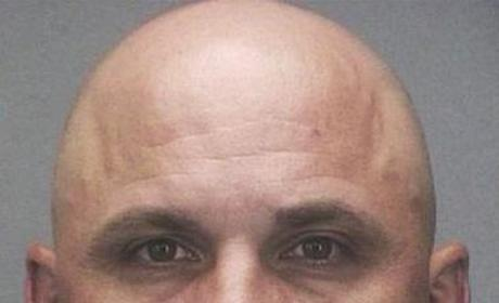 Jim Leyritz Arrested for DUI, Vehicular Homicide