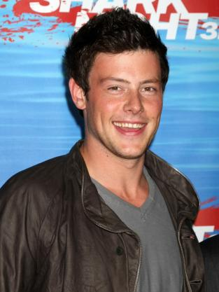Monteith Pic