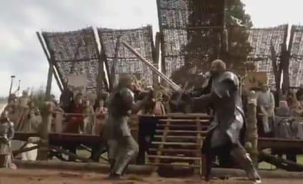 Game of Thrones Auto Tune: The Remix!