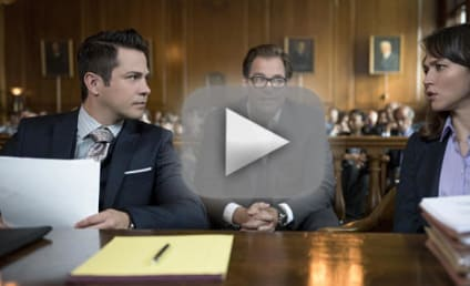 Watch Bull Online: Check Out Season 1 Episode 2