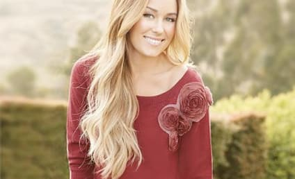 Lauren Conrad: What's Her Best Look?
