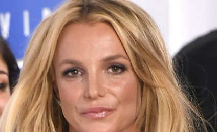 Britney Spears Threatens to Sue Tabloid: Find Out Why!