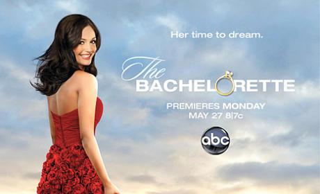 The Bachelorette Season 9 Premiere: Meet the Man Candy