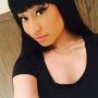 Nicki Minaj: Farrah Abraham is an Idiot!