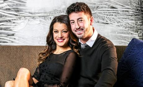 Jaclyn Methuen and Ryan Ranellone Split: Married at First Sight Duo to Divorce