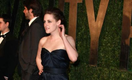 Kristen Image