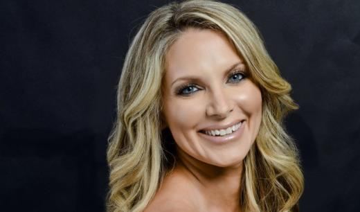 Jill Connors, Married to Medicine Star, Arrested for Cruelty to Children