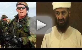 Rob O'Neill: The Man Who Shot Bin Laden