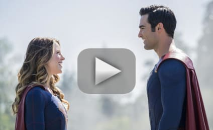 Watch Supergirl Online: Check Out Season 2 Episode 2
