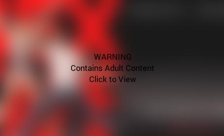 Sex Tape Reviews: Worse Than the Octomom Video!