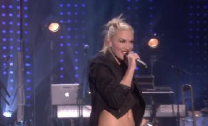No Doubt Removes Music Video, Apologizes for Offensive Content
