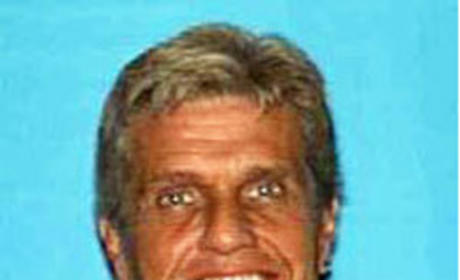 Gavin Smith, Missing Hollywood Movie Executive, Found Dead in California