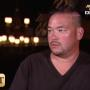 Jon Gosselin: Shocked, Upset by Deadbeat Dad Allegations