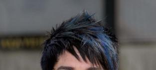 Kara DioGuardi: Of Course Adam Lambert is Gay!