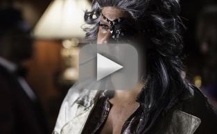 Inside Amy Schumer Season 4 Promo: NSFW ALERT!