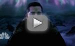 Heroes Reborn Trailer