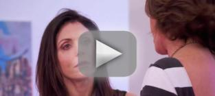 The Real Housewives of New York City Season 7 Episode 7 Recap: Family Matters