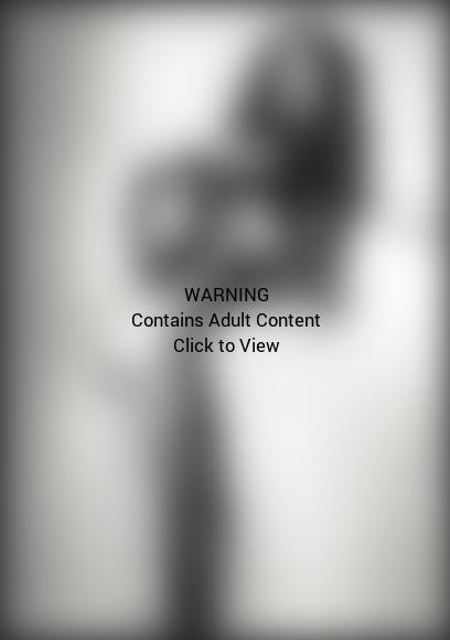 Gisele Bundchen Nude Pic