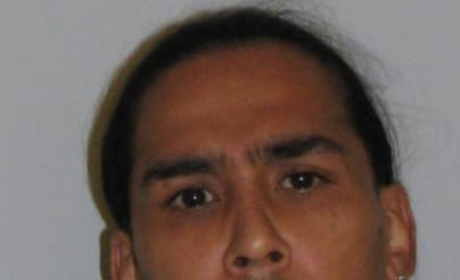 Michael Mendez, Alleged Gang Member, Accused of Locking Girlfriend in Room For Up to 10 Years